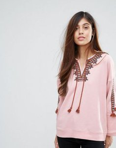 whistles-whistles-embroidered-open-neck-sweat-MNXqNN6pP2E3vM7VBXnfD-300