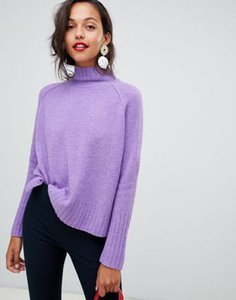 whistles-whistles-funnel-neck-jumper-pTVB2zzWV2bXTjFpzQgoQ-300