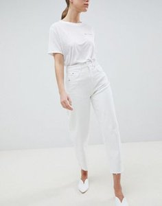 whistles-whistles-high-waisted-barrel-leg-jeans-YXUXoMvtR2y167NdgHRBX-300