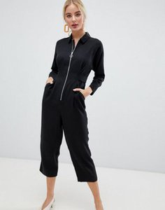 whistles-whistles-jolie-relaxed-jumpsuit-WmYjeY6e92rZWy24SdZE4-300