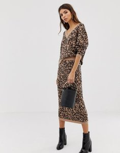 whistles-whistles-jungle-cat-knitted-midi-skirt-5PaeHuXsH2V4SbtBrkgHq-300
