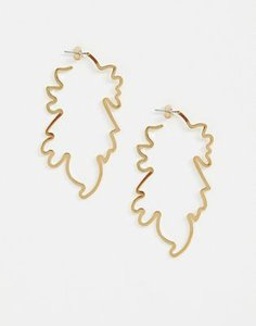 whistles-whistles-large-leaf-outline-earring-1paemW4vU2V4gbuN2k9nt-300