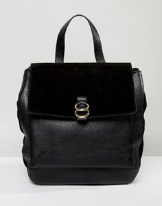 whistles-whistles-leather-and-suede-ring-backpack-deQiUKU3Z2hyWsbkf4e5k-300