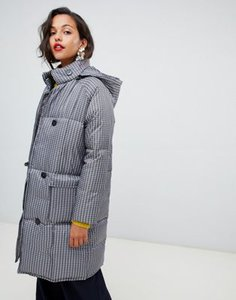 whistles-whistles-longline-check-coat-2DVB2zzWT2bXhjFzjQgom-300