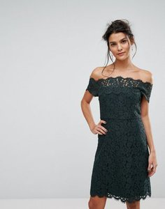 whistles-whistles-off-shoulder-lace-dress-zxatN7x2g2V4QbunpkRSb-300