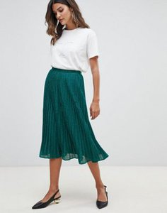 whistles-whistles-sparkle-pleated-skirt-qGUmHConm2y1U7NKCHrdk-300
