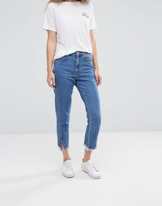 whistles-whistles-split-front-jeans-yLP4m5sqR25TCEizxxtxw-300