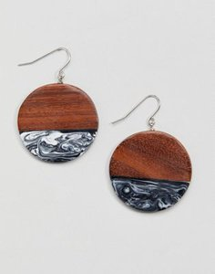 whistles-whistles-wood-and-marble-disc-earrings-vvQyx9MSu2hynsbvH45XW-300