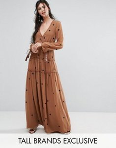 white-cove-tall-white-cove-tall-star-embellished-maxi-dress-with-tassel-sleeve-uBNRXGiJbRPS93unt8E-300