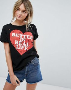 wildfox-wildfox-better-in-real-life-t-shirt-iyYVZDEYm2rZcy2idd1GM-300
