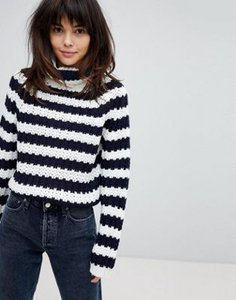 willow-and-paige-willow-and-paige-chunky-knit-roll-neck-jumper-in-stripe-4CVwY98782bXGjEutQFNY-300