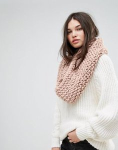 willow-and-paige-willow-and-paige-chunky-knit-snood-VGXq9jcUc2E3bM8GPXKQa-300