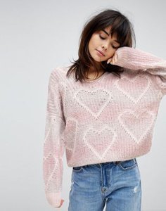 willow-and-paige-willow-and-paige-oversized-jumper-with-heart-pattern-YjVwY98c92bX8jE8UQFNB-300