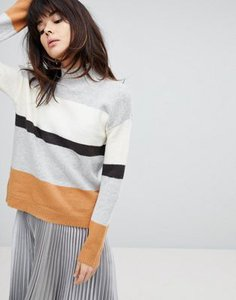 willow-and-paige-willow-and-paige-striped-jumper-3ZVwY98792bXWjE4wQFNJ-300