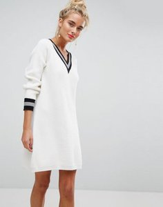 willow-and-paige-willow-and-paige-v-neck-cricket-jumper-swing-dress-5pYEfsLMU2rZdy214dgLQ-300