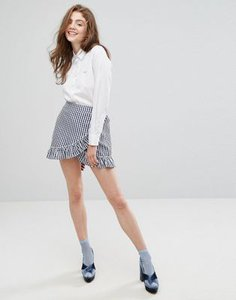 willow-and-paige-willow-and-paige-wrap-front-mini-skirt-with-ruffle-trim-in-gingham-utVg3KFDp2bXijEABQovQ-300
