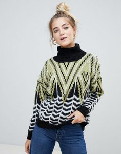 willow-and-paige-willow-paige-high-neck-graphic-print-jumper-rkc3WJG9C27aPDni1syxS-300