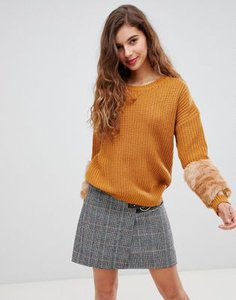 willow-and-paige-willow-paige-oversized-cable-knit-jumper-with-faux-fur-cuffs-NEc3WJGeA27aXDnVRsyxo-300
