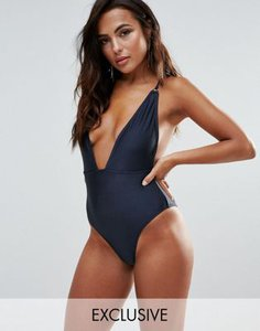 wolf-whistle-wolf-whistle-b-f-cup-navy-shimmer-plunge-swimsuit-mUbFZEjJuSnSd3DnvFb-300