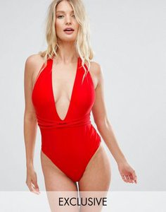 wolf-whistle-wolf-whistle-deep-plunge-swimsuit-with-cross-straps-b-f-cup-1fSsHzqgL2LVPVVE3B6Jh-300
