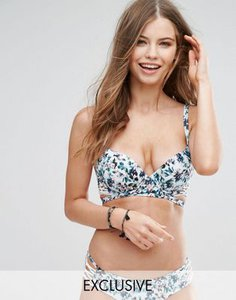 wolf-whistle-wolf-whistle-plunge-macrame-lace-up-bikini-top-b-g-cup-GzoJzrVJsSBSN33nL17-300