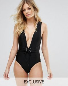 wolf-whistle-wolf-whistle-waspie-swimsuit-d-f-cup-6hcHbWgoZ27auDooasj7S-300