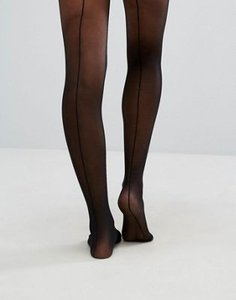 wolford-wolford-control-top-back-seam-10-denier-tights-mWc3voGS627aWDngTssSY-300