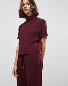 wood-wood-wood-wood-alona-turtleneck-top-becYJz2Xg27aeDnyfsdpr-300