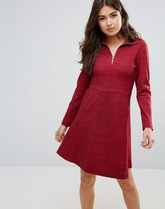 wood-wood-wood-wood-janet-zip-dress-ocStiGoqz2LVkVTPsB2oE-300