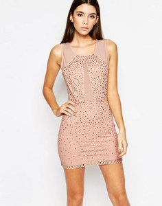 wow-couture-wow-couture-allover-diamonte-mini-dress-with-mesh-inserts-oz6JjhpJdSLSN3VnL11-300