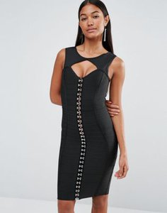 wow-couture-wow-couture-bandage-dress-with-hook-and-eye-poRqfprJ8QRSt39nij1-300
