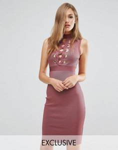 wow-couture-wow-couture-bandage-lace-up-front-dress-ViZdTxDJcSgS83Ended-300