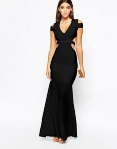 wow-couture-wow-couture-cut-out-fishtail-maxi-dress-uhgysCXJYQaSt3XnAYw-300