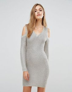 wow-couture-wow-couture-long-sleeve-metallic-sweater-dress-ci5MmM5JQScS83jnahV-300