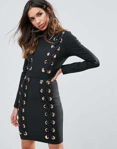 wow-couture-wow-couture-oversized-laceup-detail-mini-bandage-bodycon-dress-nQX6ZTybg2E3PM8hPXAqv-300