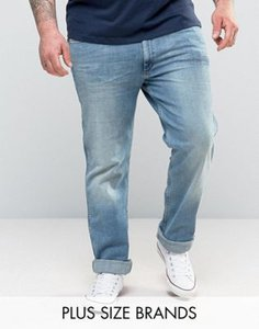 wrangler-wrangler-plus-greensboro-regular-fit-straight-leg-jean-T6FVQtsJhSxSP3CnpYP-300