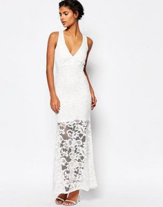 wyldr-wyldr-dramatic-lace-maxi-dress-Z83Vw8fJtRSS93mnXzV-300