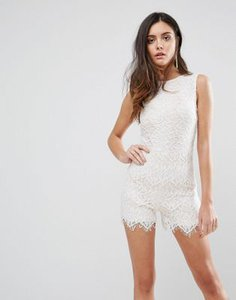 wyldr-wyldr-get-up-playsuit-sleeveless-playsuit-with-open-back-qScJ7u9jP27azDndtsFdh-300