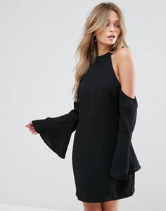 wyldr-wyldr-over-it-cold-shoulder-shift-mini-dress-gcMRHVj142Sweco84qd6v-300