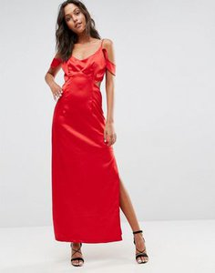 wyldr-wyldr-windslow-corvette-satin-dress-with-off-the-shoulder-frill-and-waist-cut-out-4RQEJnBGs2hycsaBD4Lx6-300
