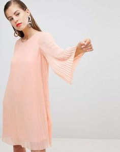 y-a-s-y-a-s-all-over-pleated-shift-mini-dress-in-pink-mkc3zunDM27anDonvsTSe-300