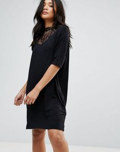 y-a-s-y-a-s-busy-lace-high-neck-shift-dress-KJU27SADn2y1M7NMBHbZr-300
