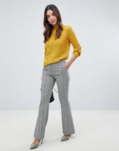 y-a-s-y-a-s-check-flare-trousers-LSaez9YmH2V4hbtpQkd2B-300