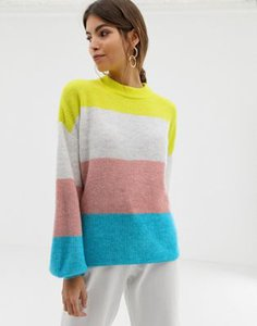 y-a-s-y-a-s-colour-block-knitted-high-neck-jumper-xDXqFc5cZ2E38M7qhXxSG-300