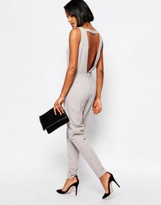 y-a-s-y-a-s-diana-jumpsuit-with-cut-out-back-yfbeRguJGSeS83pnQ84-300