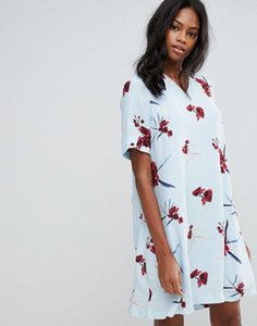 y-a-s-y-a-s-floral-shift-dress-cTVfKHJx42bXbjG9dQpAc-300