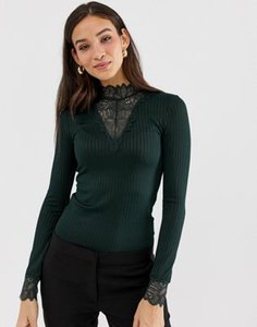 y-a-s-y-a-s-high-lace-neck-long-sleeved-top-8dU3DKdri2y1i7MP6HEam-300