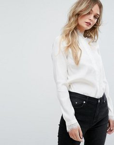 y-a-s-y-a-s-high-neck-blouse-rqaPmHi7G2V4rbvtAkBpE-300
