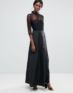 y-a-s-y-a-s-high-neck-maxi-dress-with-lace-insert-NmMvffV5e2SwncoahqPUz-300