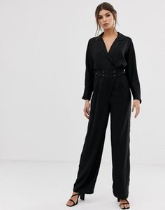 y-a-s-y-a-s-jumpsuit-with-button-waist-sKScy8xDB2LVUVVdRBstC-300
